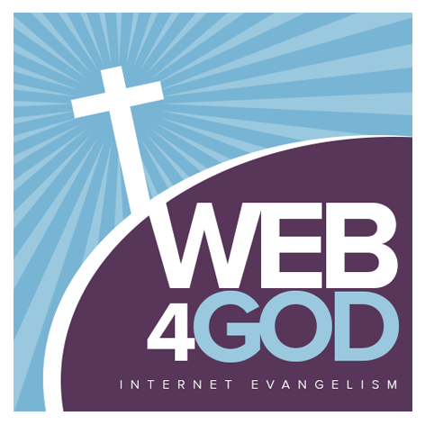 WEB4GOD Group